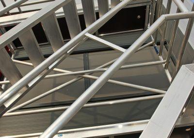 alumiinitelineet-portailla-5